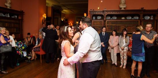 wedding_photography_nottingham-35.jpg