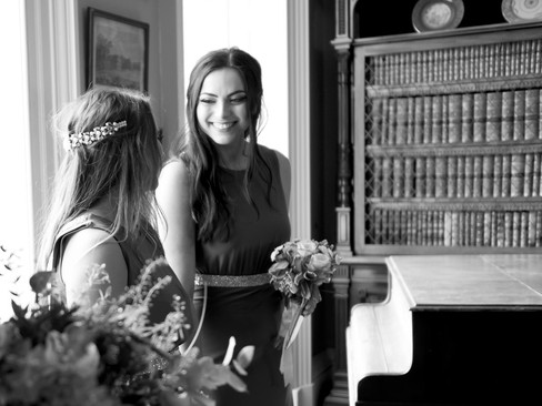wedding_photography_nottingham-3.jpg