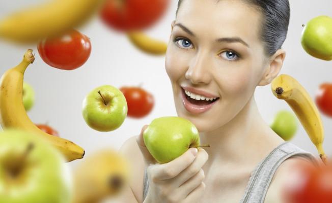 7 преград для здорового питания, с которыми сталкиваются все!
