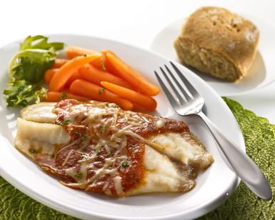 Парадокс ожирения: организм полных людей отторгает витамин Е, который помогает бороться с ожирением