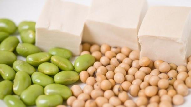 Растительная диета: торжество флекситарианства