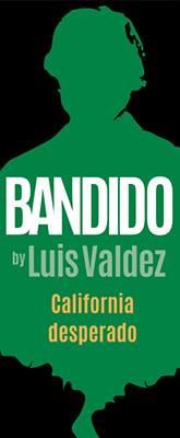 """Bandido"""