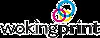 Woking Print Logo 72dpi_edited.png