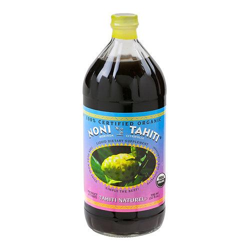 100% Pure Noni Juice - 32 fl oz