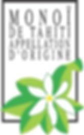 logo AO.jpg
