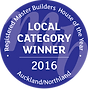 auckland_2016_local_category.png