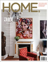 Home Mag Cover_Feb:March 14.jpg