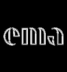 ema%2520outline_edited_edited.png