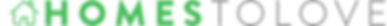 logo_horizontal_R.png