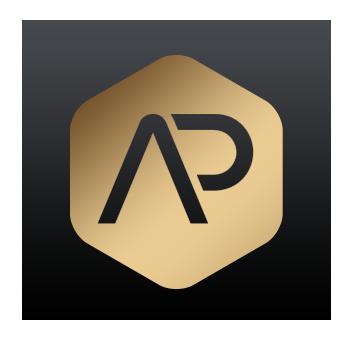 AP Icon Option 2