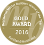 auckland_2016_gold.png