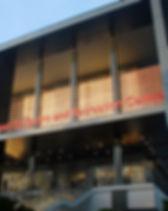 Pasir Ris SC.JPG