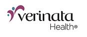 Verinata Health.png