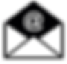 Email Icon v2.png