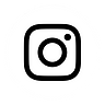 Instagram Icon White.png