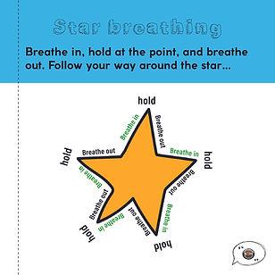 Star breathing .jpg