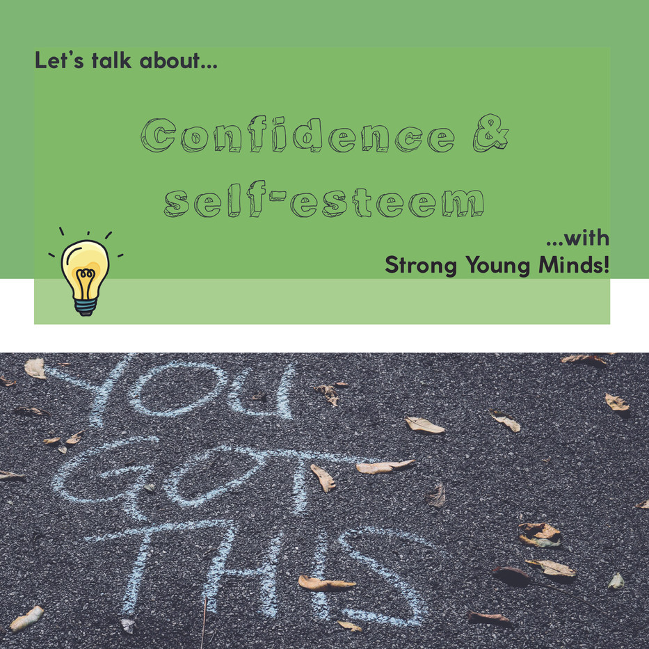 Confidence & Self-Esteem.jpg