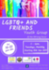 LGBTQ monthly youth group flyer-page-0.j