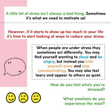 Stress smaller5.jpg