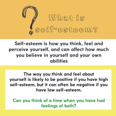 Confidence & Self-Esteem4.jpg