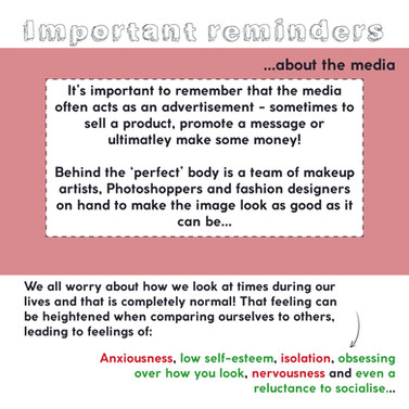 Body image and the media4.jpg