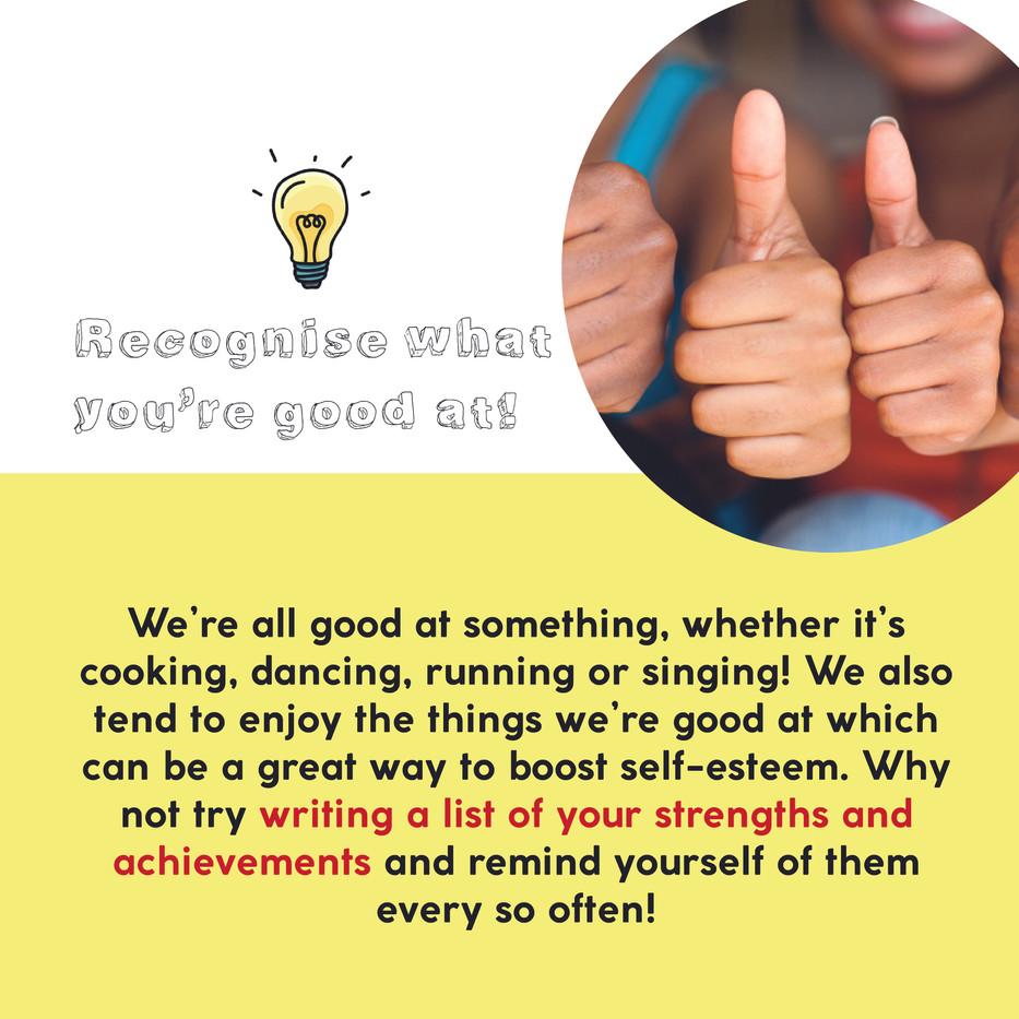 Confidence & Self-Esteem6.jpg