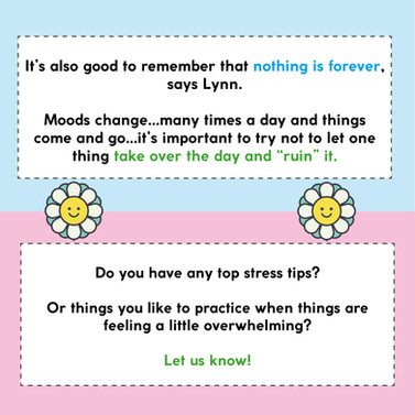 Stress - Lynn5.jpg