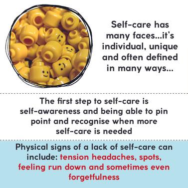self-care4.jpg