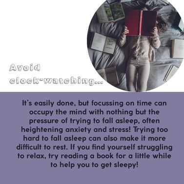Sleep7.jpg