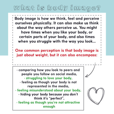 Body image and the media2.jpg