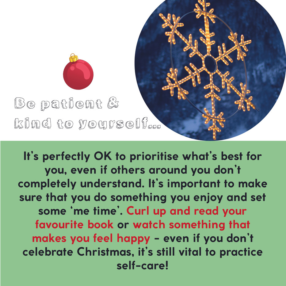Christmas wellness4.jpg
