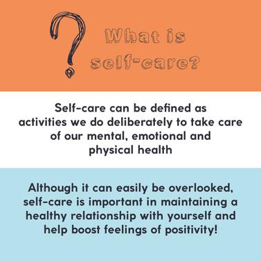 self-care3.jpg