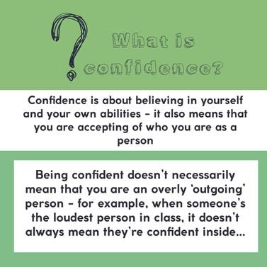 Confidence & Self-Esteem2.jpg