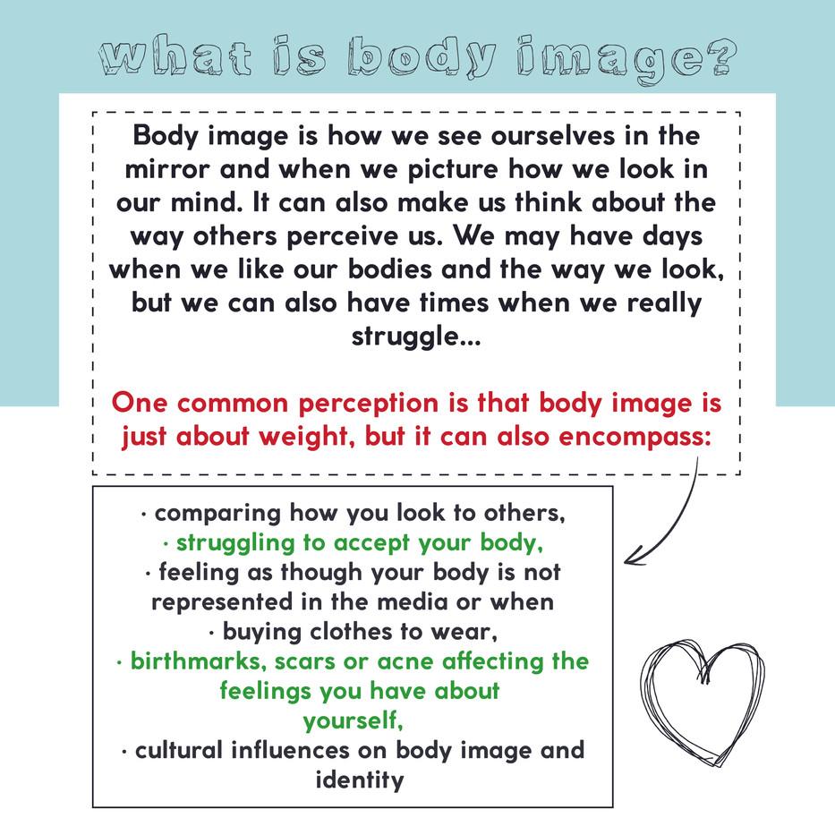 Body Image2.jpg