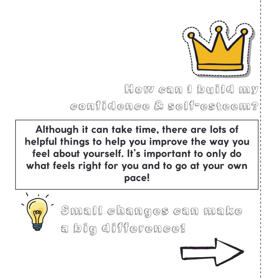 Confidence & Self-Esteem5.jpg