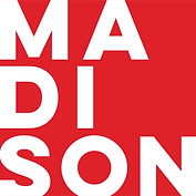 madisonproject.png