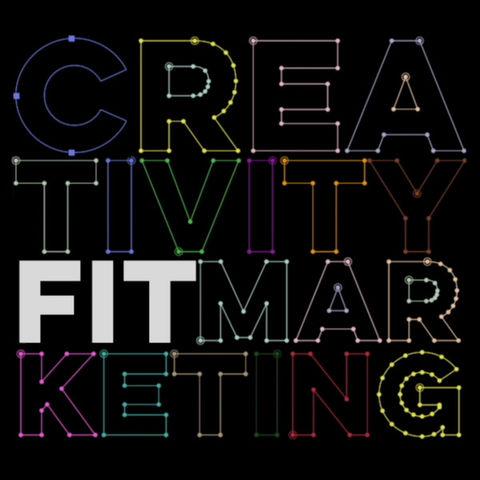 Brand engagement