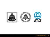TVyDisrupción - Bell and ATT