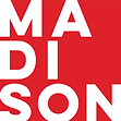 Madison Project logo