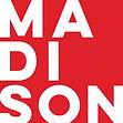 Madison Project logo