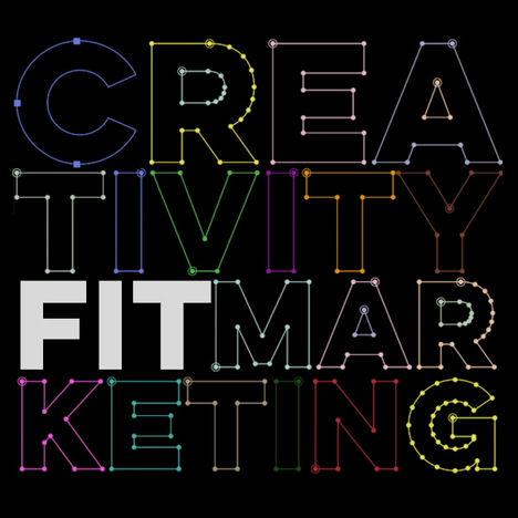 Can my Brand talks?