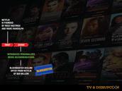 TVyDisrupción - Netflix
