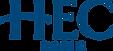 HEC_Paris logo