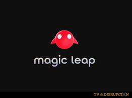 TVyDisrupción - VR/AR
