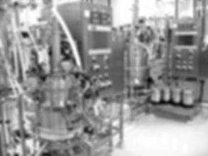 BTEC_Bioreactors_edited.jpg