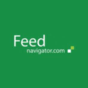 FeedNavigator-Podcast.png