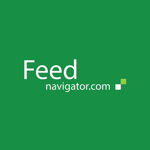 FeedNavigator-Podcast.png