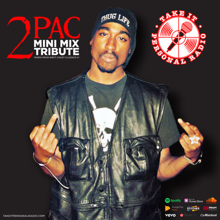 2Pac+Mini+Mix+Tribute.jpg