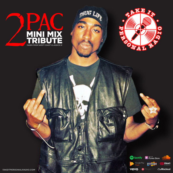 2Pac+Mini+Mix+Tribute.jpg