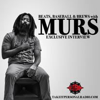 Murs interview-IG 2.jpg
